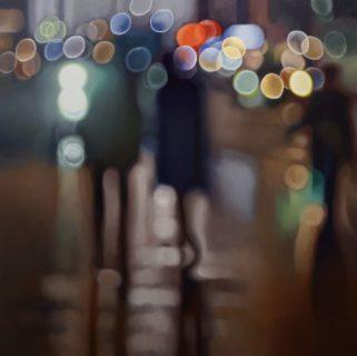 11 immagini che mostrano come vede il mondo senza occhiali chi è miope