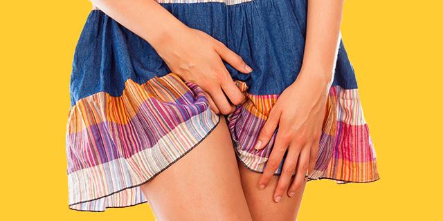 Vulvovaginite: quando la nostra vagina rischia di soffrire perché è troppo pulita