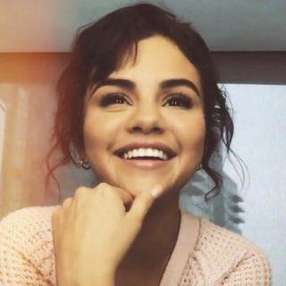 Selena Gomez, l'onestà di una donna fragile e fortissima