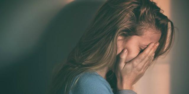 Perché ogni donna rischia di sviluppare una malattia mentale nella sua vita