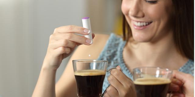 Aspartame e cancro: facciamo chiarezza su questo binomio