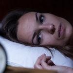 """Risvegli notturni: """"Perché non riesco a dormire una notte filata?"""""""