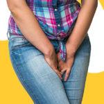 Incontinenza urinaria: parliamone! Perché ne soffre il 25% delle donne
