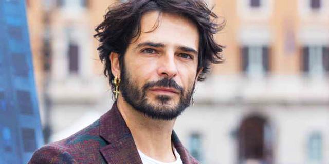 """Marco Bocci: """"Dopo la malattia ho capito di non essere invincibile"""""""