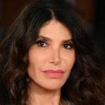 Le parole inqualificabili di Carmen Di Pietro sulle donne che soffrono di endometriosi