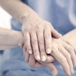 Terapia del dolore: il diritto di vivere e morire con dignità
