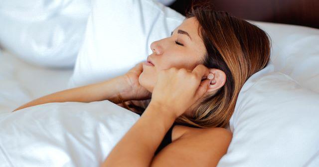 Quell'epidemia che ci sta facendo perdere il sonno (e i sogni)