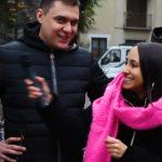 Interviste su strada: quanto ne sappiamo di malattie sessualmente trasmissibili?