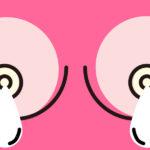 Galattorrea: quando dal seno esce il latte anche senza bambini da allattare