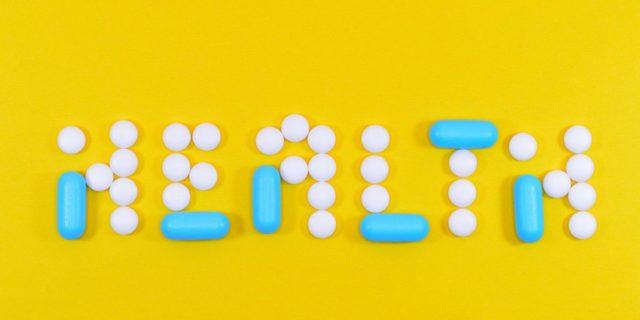 Interferenti endocrini: come difendersi e non correre rischi per la salute
