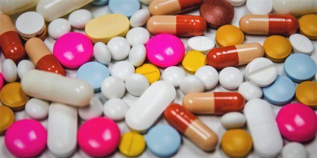 """Smart drugs, droghe sì, ma legali e """"intelligenti"""": quali sono e quali i rischi"""