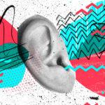 Misofonia, cosa accade nel cervello di chi non sopporta alcuni suoni