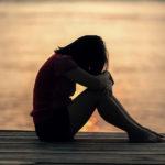 Sindrome dell'abbandono, come superarla quando non è solo un modo di dire
