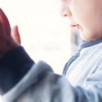 """""""Quando mi hanno detto: suo figlio ha la sindrome dello spettro autistico"""""""