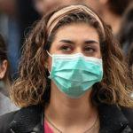 Coronavirus: 3 cose vere, 3 cose false e quali sono i comportamenti da adottare