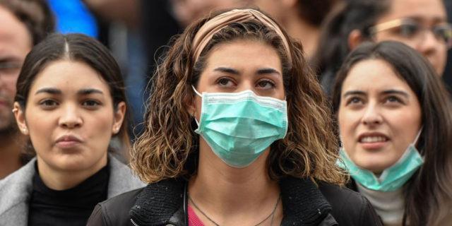 Coronavirus: 3 cose vere e 3 cose false e come comportarsi davvero