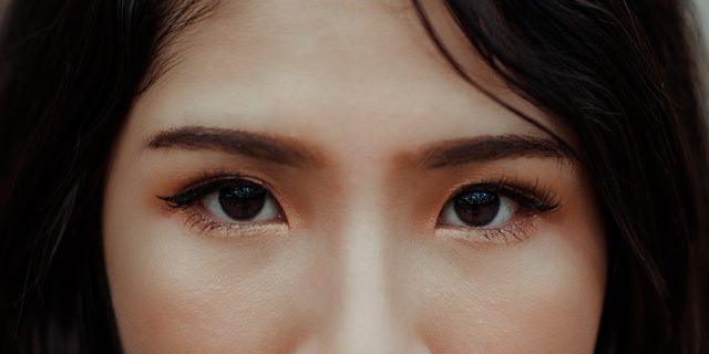EMDR: come curare i traumi dell'anima con il movimento degli occhi