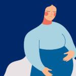 Cosa accade alle donne che non riescono a ottenere un aborto