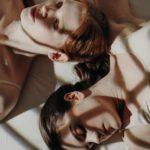 Il telarca e le cinque fasi della Scala Tanner dello sviluppo del seno