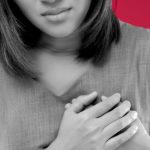 Perché può essere molto difficile diagnosticare i sintomi di un infarto nelle donne