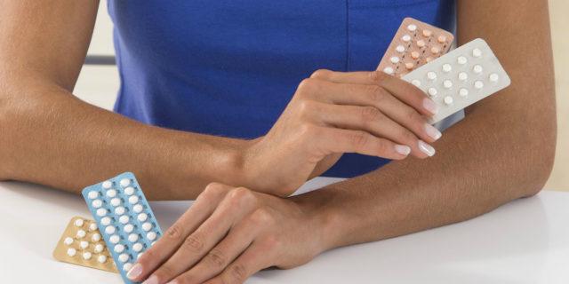"""La minipillola, l'alternativa """"leggera"""" alla pillola contraccettiva"""