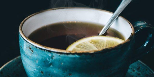 Tè nero: proprietà, benefici e controindicazioni