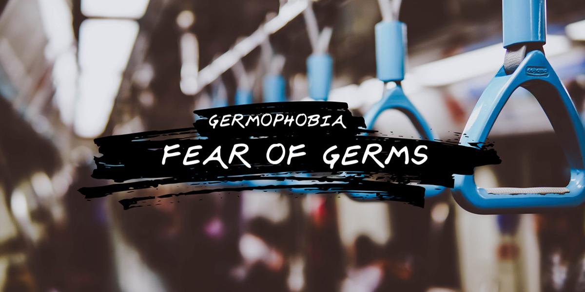 germofobia