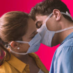 Coronavirus: fare sesso è pericoloso?