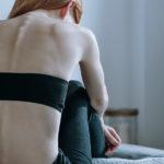 """""""Dovevo non esistere più per far vedere che esistevo?"""", la mia lotta alla bulimia"""