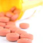 Terapia ormonale sostitutiva per la menopausa? Tutta la verità