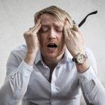 Labirintite: cause e sintomi del disturbo dell'equilibrio
