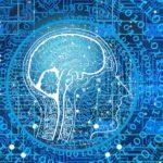 Biohacking: come migliorarci ed essere persone più sane e felici (ma sarà vero?)