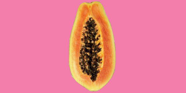Verruche genitali: quelle escrescenze sulla vagina che ci lanciano l'allarme