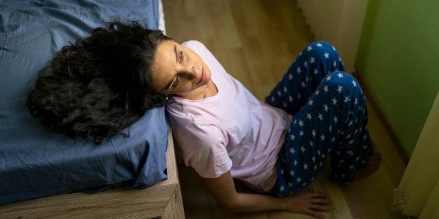Quali effetti ha l'emergenza coronavirus sulla nostra mente? La psicologa risponde