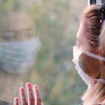 Che ferite lascerà il coronavirus nella nostra mente?