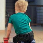 """Il """"dopo di noi"""", quella domanda così pesante per chi ha figli con autismo"""