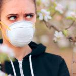 """""""Come posso capire se è allergia o se sono sintomi da coronavirus"""""""