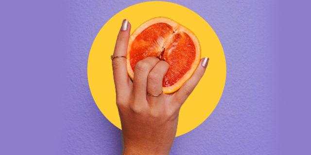 Come la masturbazione può aiutarti a sconfiggere l'insonnia