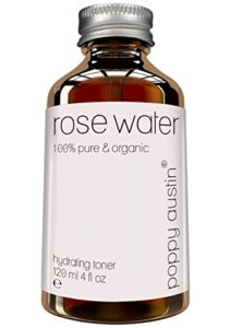 Tonico Viso Acqua di Rose