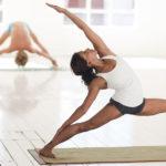 Hatha Yoga: lo yoga della forza e dell'unione tra sole e luna