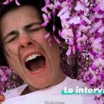 Coronavirus: perché le persone trans stanno pagando un prezzo altissimo
