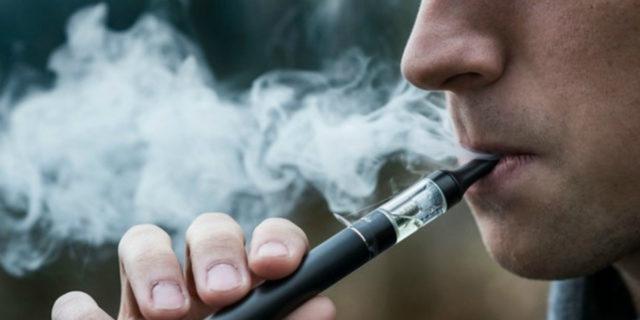 Sigaretta elettronica: pro e contro rispetto alla sigaretta tradizionale