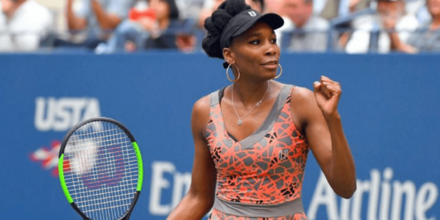 """Non potrò mai guarire"": cos'è la sindrome di Sjögren, che ha anche Venus Williams"
