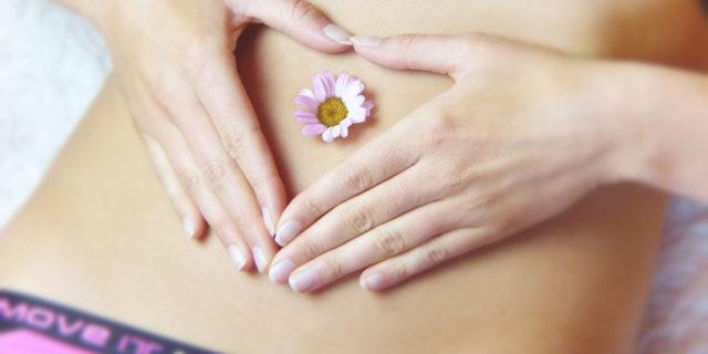 Bagni derivativi: il benessere del corpo passa per i genitali. Istruzioni per l'uso