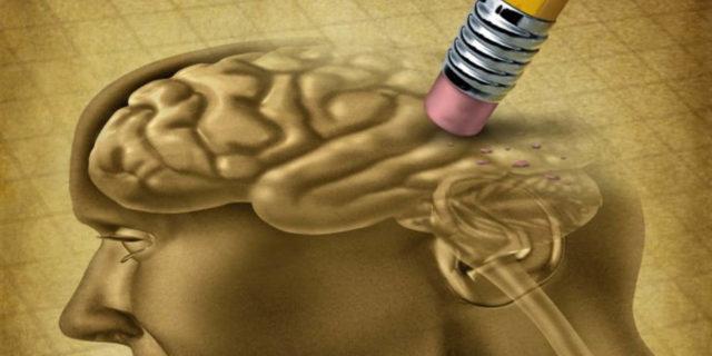 Amnesia dissociativa: com'è possibile dimenticarsi cose importanti o persino vitali