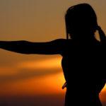 Krav maga: tecnica e fiducia in se stessi per autodifendersi