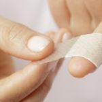 Come fermare il sangue: 4 cose che tutti dovremmo sapere