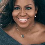 """""""La menopausa è forza e bellezza"""", parola di Michelle Obama"""