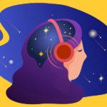 20 canzoni famose che parlano di ansia e attacchi di panico (e possono aiutarti)