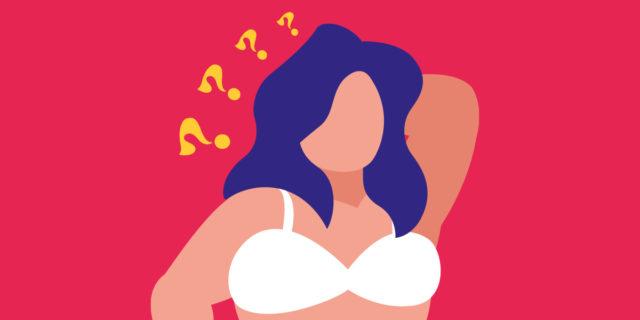 8 cose che ogni donna dovrebbe fare dopo il sesso per la sua salute